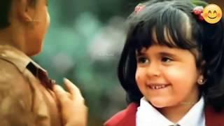 Brothers and sisters love | whatsapp status love | Hindi status | sister's love