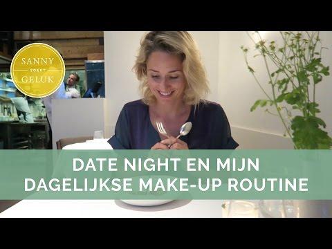 Xxx Mp4 Weekvlog Date Night En Mijn Dagelijks Makeup Routine Sanny Zoekt Geluk 3gp Sex