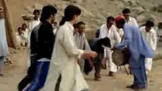 Quetta Urak ATTAN