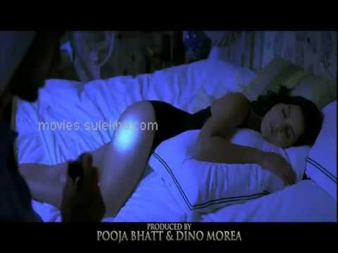 Xxx Mp4 Jism 2 Videos Sunny Leone Hot 3gp Sex