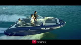 Dishoom Official Trailer  John Abraham, Varun Dhawan, Jacqueline Fernandez   YouTube
