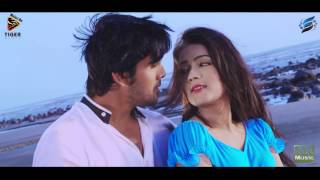 Shono Tumi Shafin Ahmed & Nancy HD Video Song Warning 2015 Arifin Shuvo & Mahiya Mahi