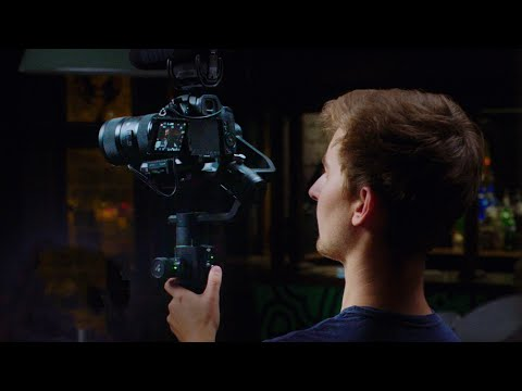 Xxx Mp4 Cinematic Camera Moves For Filmmakers Ad 3gp Sex