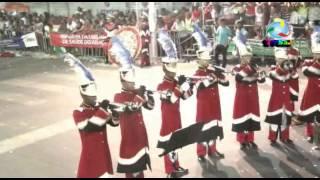 FANJUCA, Gandu, final XX Camp  Baiano Fanfarras Bandas,C  Almas, 07 12 14 19 22
