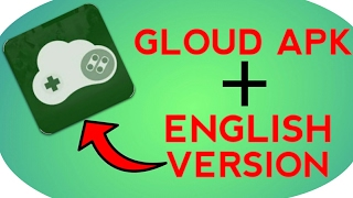 Download Xbox Emulator Mod English Version Without Any VPN