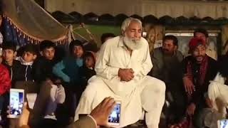 Funny buddha ki murgi dance