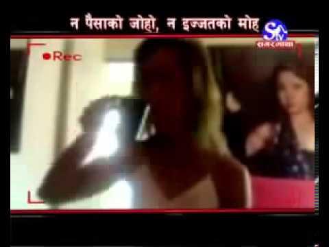 Xxx Mp4 Sex Scandal Namrata Shrestha Jyoti Khadka Pooj 3gp Sex