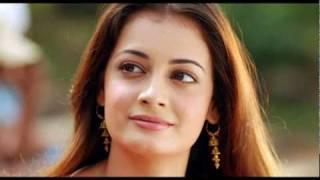 Dekho Raste Mein Full Song With Lyrics   Hum Tum Aur Ghost 2010   K.K, Shreya Ghoshal