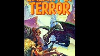 Galaxy of Terror (1981) Movie Review