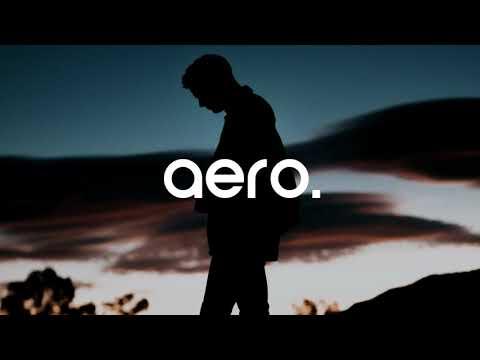 Jason Derulo - Tip Toe (Futosé Remix)