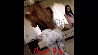 رقص خليجي روعه لاحلي بنات عرب صواريخ😍