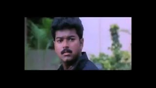 Poonkatrae Song | Friends Tamil Movie |  Vijay, Suriya, Devayani