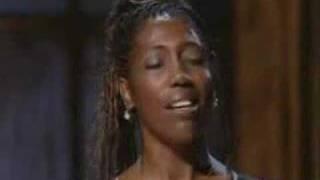 Def Jam Poetry: Bonnie - My Man