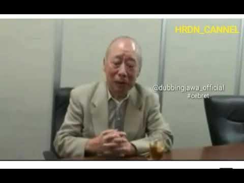 DUBING JAWA NGAKAK (1)+KAKE SUGIONO NYAPRESS