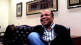 TWU Ep#63: Actor Jeffrey Wright On Playing