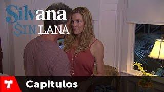 Silvana Sin Lana   Capítulo 76   Telemundo