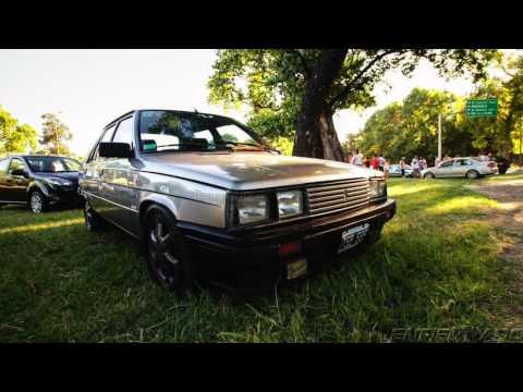 Renault 11 Club OFICIAL
