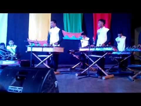Xxx Mp4 Tarian Moyang Lodse Feat Bambu Krong SAKILA 3gp Sex