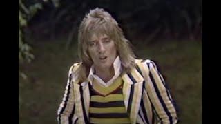 Rod Stewart -