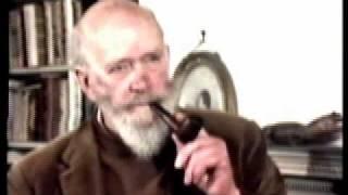 Richard Hughes - Born In 1900 Part 1