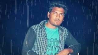 bangla pother kata by Adil.song_2016