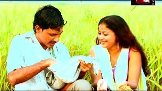 Singi Mungri Episode 20/ Director=Surya Narayan Sah