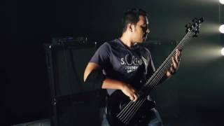 Obimrishshota   Artcell   Bangla New Song 2016   Official Music Video HD