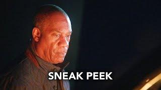 "Scandal 7x08 Sneak Peek ""Robin"" (HD) Season 7 Episode 8 Sneak Peek"