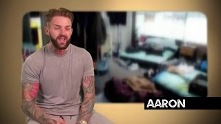 Geordie Shore S12E06  S 12 e 6   Part 01