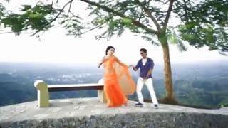 Nijer Vitor 2016   Arfin Rumi   Naumi   BANGLA NEW song posted by MH MAMUN SARKAR