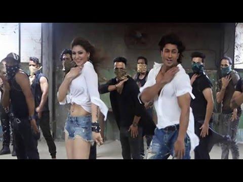 Xxx Mp4 GAL BAN GAYI Song YOYO Honey Singh Urvashi Rautela Vidyut Jammwal Meet Bros Sukhbir Neha Kakkar 3gp Sex