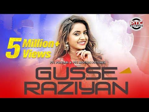 Xxx Mp4 Gusse Raziyan Neha Sharma Full Video Latest Punjabi Song 2017 PTC Motion Pictures 3gp Sex