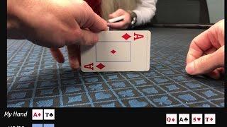 Am I A Poker Fish - Poker Vlog Episode 6