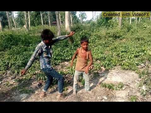 Xxx Mp4 Basi Mela Shiv Kumar 3gp Sex