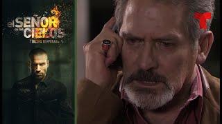 The Lord of the Skies 3   Episode 92   Telemundo English