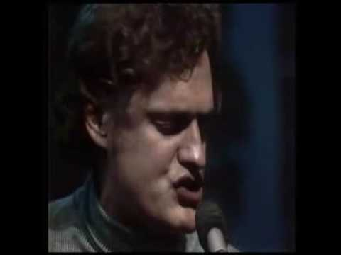 Harry Chapin Taxi
