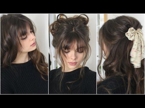 Xxx Mp4 Three Brigitte Bardot Hairstyles 3gp Sex