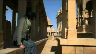 Awarapan   Maula Maula HD 720p Video