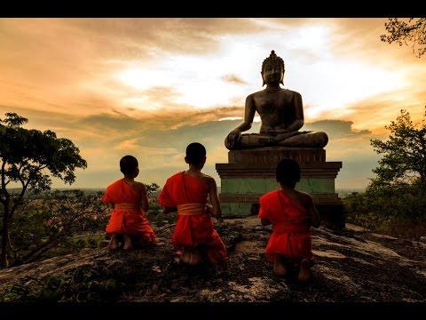 Xxx Mp4 Namaste Devi Prayer Hindu Spiritual Music Gentle Calming Peaceful Music Relaxing Music 3gp Sex