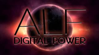 Alf // Digital Power