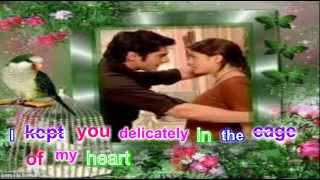Buker Khachay Joton Kore Bangla Romantic Song Madhu
