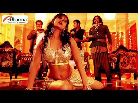 Brobar Boli Song Video Full Hd Download - Song Mp3