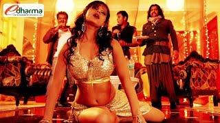 Raat Ke Baara Baje (Item Song) - Riyasat | Full HD | New Hindi Songs 2014