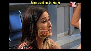 Piya Albela: Pooja & Naren MOURNING!