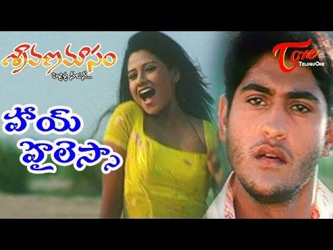 Xxx Mp4 Sravana Masam Movie Songs Hai Hailesa Vidoe Song Karthikeya Gajala 3gp Sex