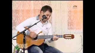Eldin Huseinbegovic Uzivo Hayat TV 19.08.2012 Bajramski Program