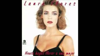 Laura Flores - Te felicito