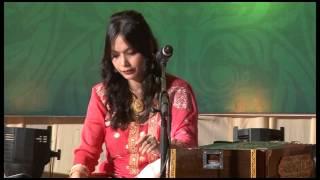 Mere Ham-nafas Mere Ham-navaa- Ghazal- Archita Bhattacharya
