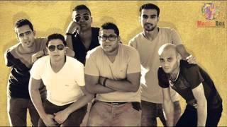 مهرجان القمة وشارع 8 والمصارة - فيلو وحودة بندق والتونى / جديد 2013