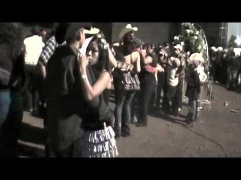 Bodas en manganita villa de cos Ameniza Invensible 22 jul 11